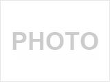 Фото  1 Жидкая теплоизоляция АСТРАТЕК металл , фасовка 20л, цена за ведро. 256477